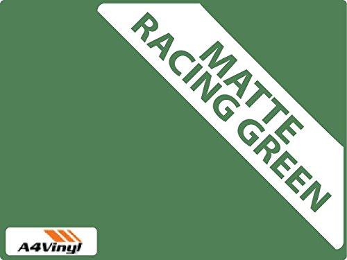 racing-verde-mate-150-mm-de-cocina-y-bano-pared-de-baldosas-24-unidades