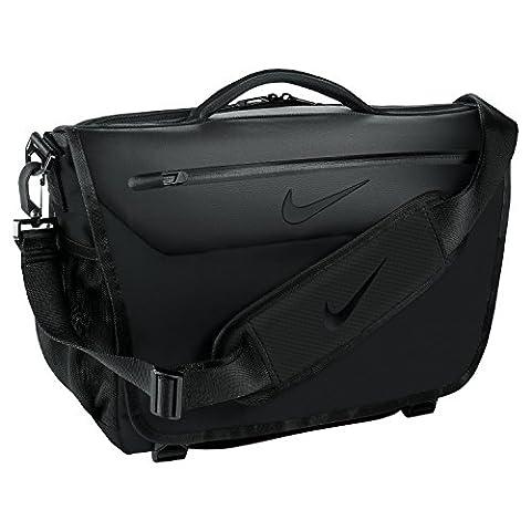 Nike Departure III Messenger Bag - One Size