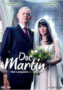 doc-martin-series-6-dutch-import-by-martin-clunes