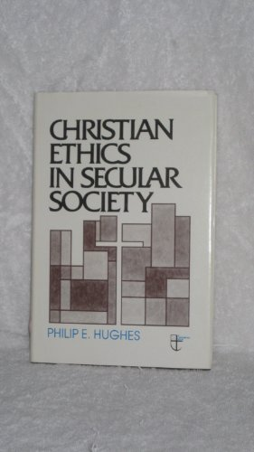 christian-ethics-in-secular-society