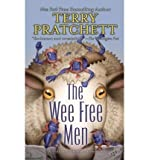 [(The Wee Free Men)] [Author: Terry Pratchett] published on (August, 2006)