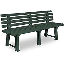 Suchergebnis Auf Amazonde Für Sitzbank Outdoor
