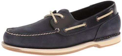 rockport-perth-uomo-us-95-blu-scarpa-da-barca