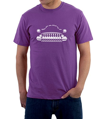 adopt-a-fly-purple-t-shirt-buick-design-man-purple-small