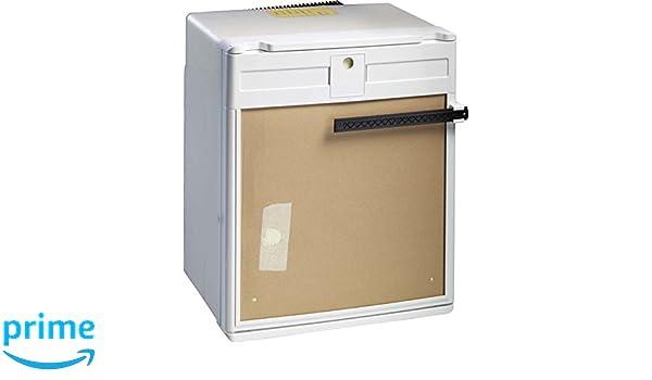 Siemens Kühlschrank Lock : Dometic ds bi autonome l weiß kühlschrank u kühlschränke