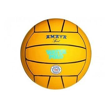Amaya Sport Bal n Waterpolo...