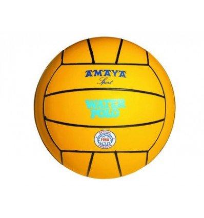 Amaya Sport - Balón Waterpolo talla 5