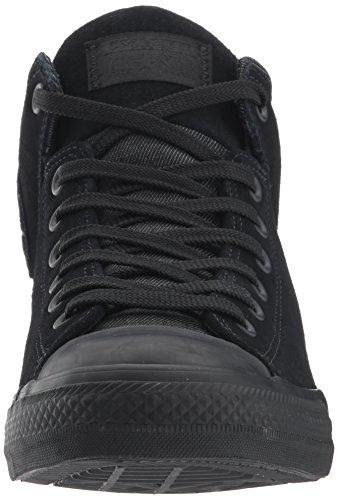 Converse Mandrins - Ct High Street 157502c - Noir Noir Noir Noir