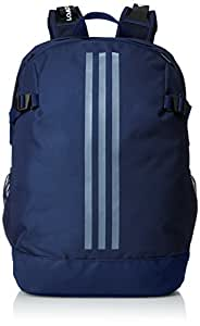 469442c6b3bc5 adidas Nobind Rawste Rawste Casual Backpack (Bp Power Iv L)  Amazon ...