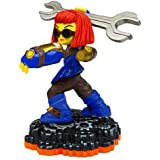Skylanders Giants: Sprocket