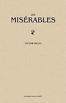 Descargar U Torrent Les Misérables De PDF A PDF
