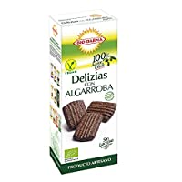 galletas-algarroba-veganas