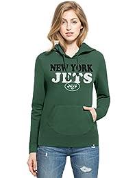 NFL Women's '47 Headline Pullover Hood