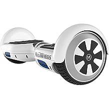 Amazon.es: hoverboard electrico barato - 2 estrellas y más