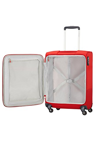 Samsonite 79200/1726