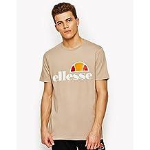 ellesse Prado–T-Shirt Homme