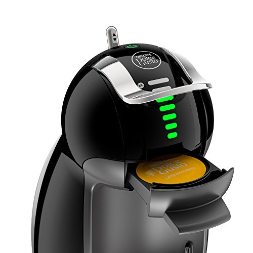 where to buy mr coffee frappe maker