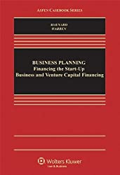 Business Planning by Therese H. Maynard (2010-04-28)