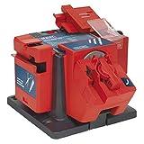 Sealey SMS2004 Bench Mounting Multi-Purpose Sharpener
