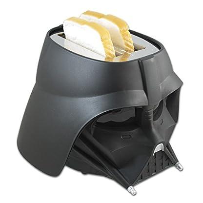 Lucas–Toaster-Disney-Star-Wars-Darth-Vader