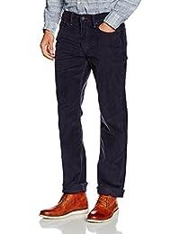 Levi s Herren Jeans 514 Straight Fit b1b73b5b1a
