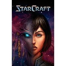 Starcraft - La saga du templier noir T02