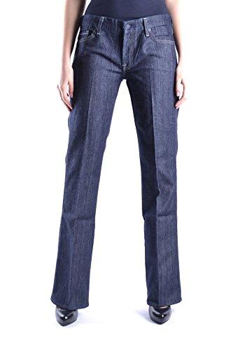 7-for-all-mankind-jeans-donna-mcbi004006o-cotone-blu