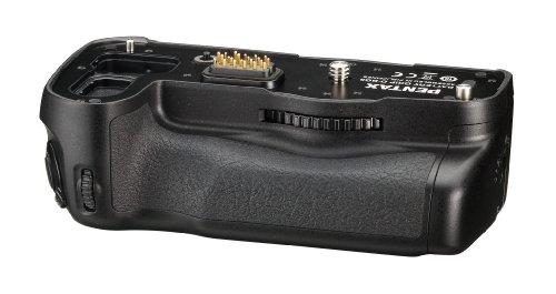 Pentax D-BG5 - Empuñadura de batería