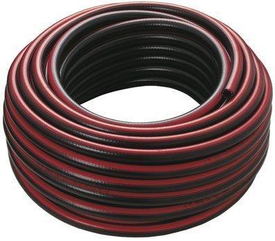"""AIR PRO - 1/2 """"identité en caoutchouc flexible 30 m bobine DE BOBINE DE DURITE 30 m (Specialist flexible et tubes)"""