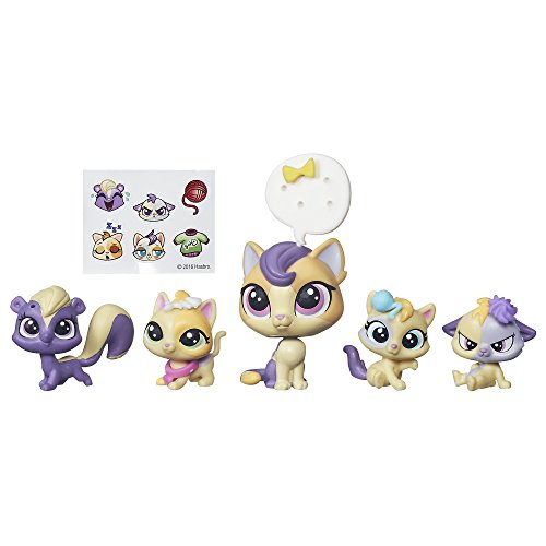 Littlest-Pet-Shop-Surprise-Families-Mini-Pet-Pack-Calicos-by-Littlest-Pet-Shop