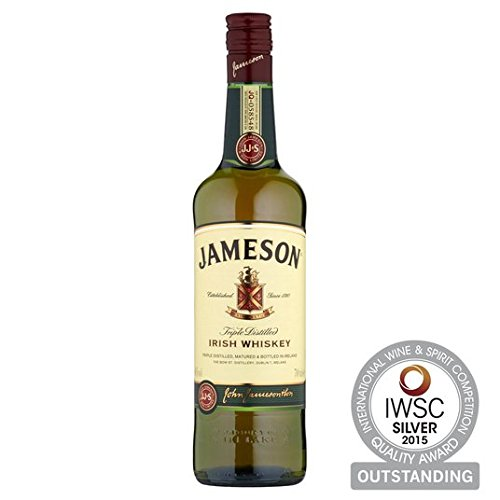 70cl-whisky-irlands-jameson