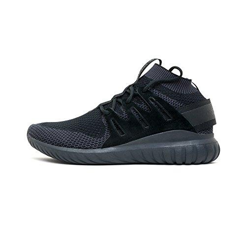 ... outlet store feee1 f680a adidas Mens Tubular Nova PK Gymnastics Shoes ccd745b4bc