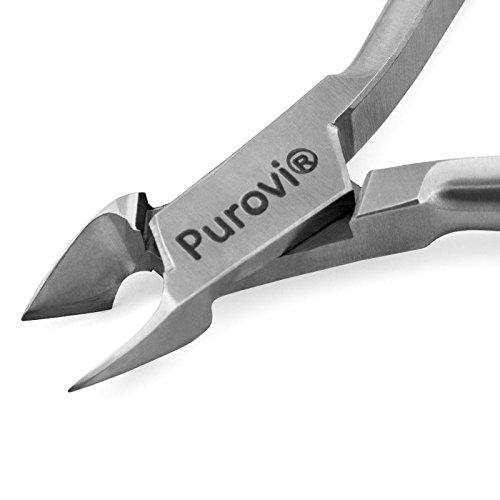 purovir-tronchesino-professionale-per-cuticole-tagliaunghie-per-unghie-spesse-o-incarnite-spessore-7