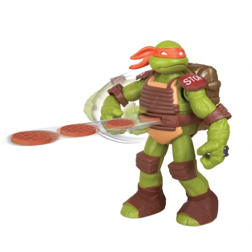 turtles-teenage-mutant-ninja-turtles-flingerz-figura-de-michaelangelo-importado