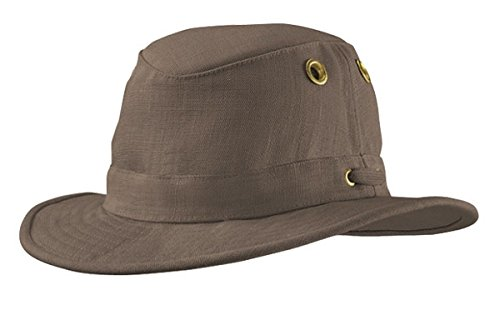 tilley-th5-hemp-medium-curved-brim-hat-mocha-61