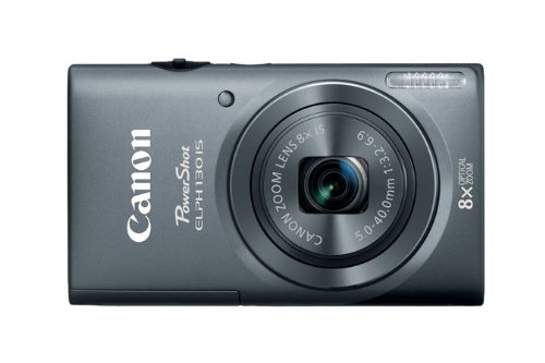 canon-powershot-elph-130-is-16mp-1-23-ccd-4608-x-3072pixeles-gris-cmara-digital-cmara-compacta-1-23-