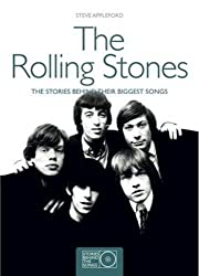 The Rolling Stones SBTS Small (Stories behind the songs)