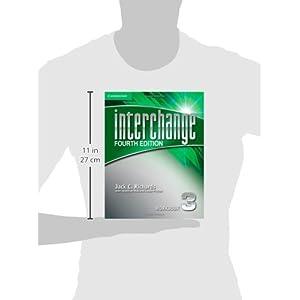 Workbook pdf 3 interchange