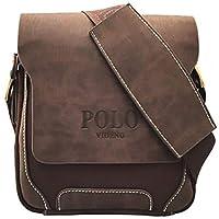 Videng Polo Men's side bag
