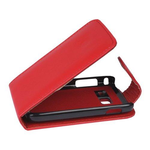 flip-case-etui-handytasche-tasche-hulle-fur-samsung-gt-s6102-s6102-rot