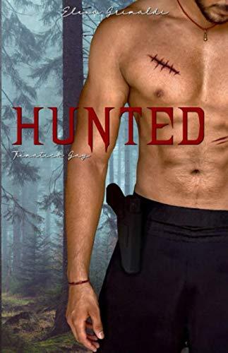 Hunted: Tematica gay
