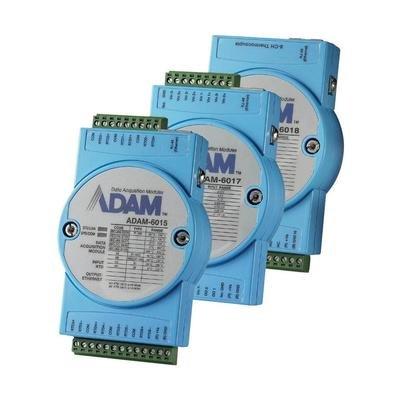 advantech-module-modbus-tcp-e-a-advantech-adam-6052-be-1-pcs