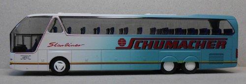 reitze-rietze-1638478cm-neoplan-starliner-schumacher-bus-modell