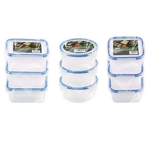 keep-fresh-clip-lock-storage-containers-round-square-rectangular-3-piece