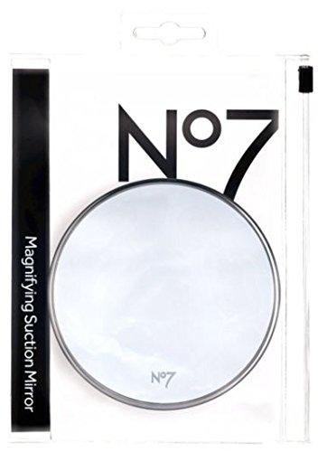 No7 Miroir grossissant