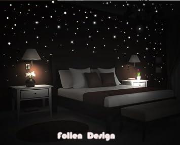Led Leuchten Schlafzimmer | afdecker.com