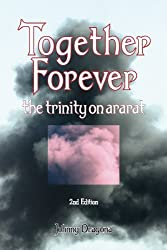 Together Forever: The Trinity on Ararat
