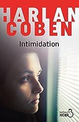 Bibliographie complète de Harlan Coben