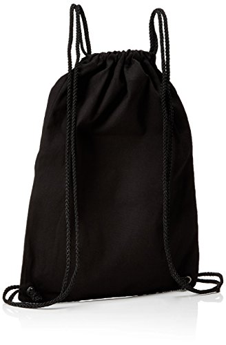 Imagen de vans peanuts benched novelty backpack  tipo casual, 44 cm, 12 liters, negro black  alternativa