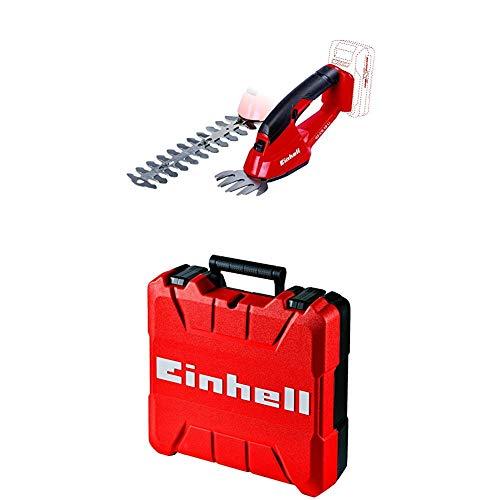 Einhell Einhell Koffer